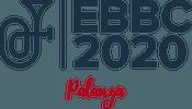 ebbc-2020